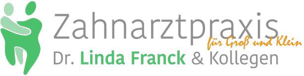 Bild zu Zahnarztpraxis Dr. Linda Franck & Kollegen in Dresden