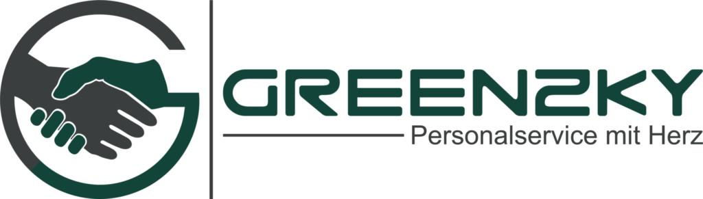Bild zu GreenZky GmbH in Duisburg
