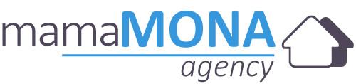 Bild zu MamaMona - Agentur für Dienstleistungen und Transporte in Neustetten in Württemberg
