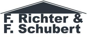 Bild zu F. Richter & F. Schubert Gbr in Osthofen