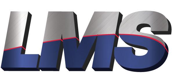 Bild zu Maschinenbauservice LMS GmbH in Wuppertal