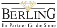 Bild zu Uhren - Schmuck - Optik - Studio A. Berling GmbH in Ankum