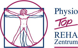 Bild zu Physio Top Rehazentrum in Berlin