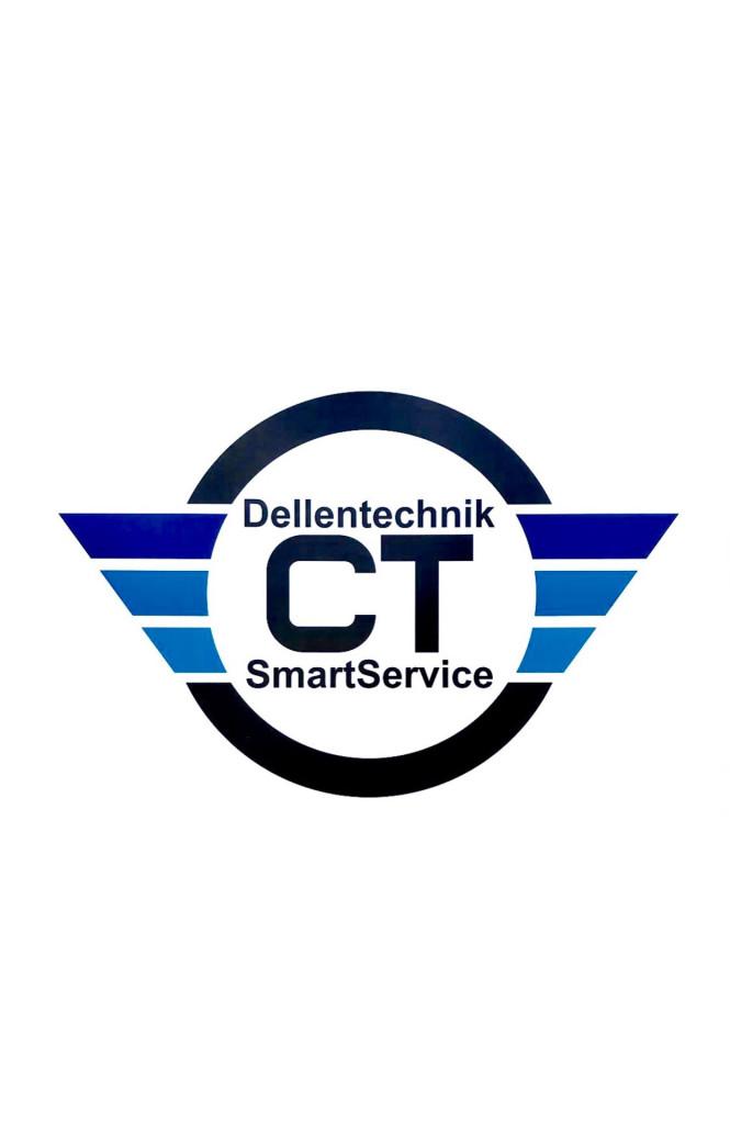 Bild zu CT SmartService in Duisburg
