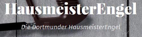 Bild zu HausmeisterEngel Inh. Marcel Zier in Dortmund