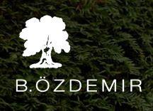 Bild zu B. Özdemir Garten und Landschaftsbau in Pfullingen