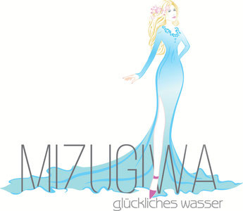 Bild zu Kosmetik & Wellness MIZUGIWA Marina Fröhlich in Engelskirchen