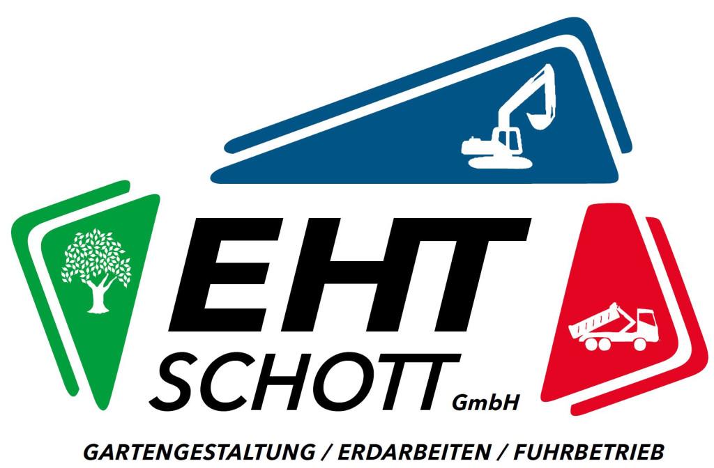 Bild zu EHT Schott GmbH in Mömbris