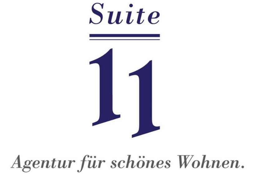 Bild zu Suite 11 - Agentur für schönes Wohnen - Thomas Zimmer Immobilienservice in Limeshain
