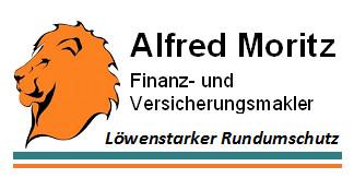 Bild zu Alfred Moritz Versicherungsmakler in Augsburg