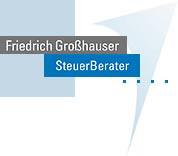 Bild zu Friedrich Großhauser Steuerberater in Nürnberg