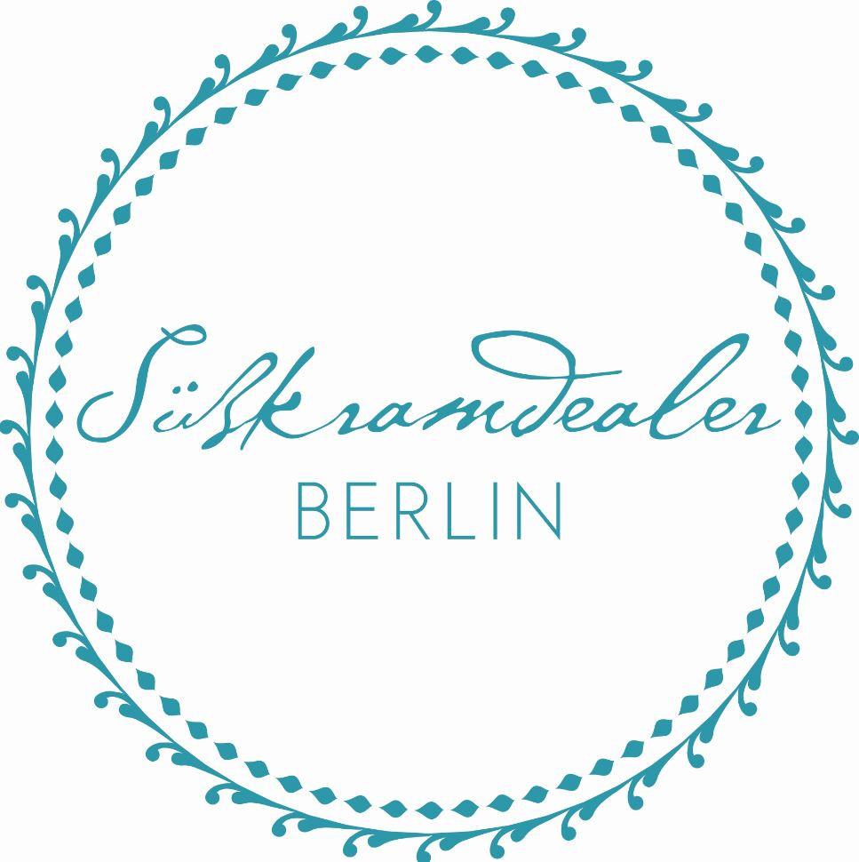 Bild zu Süsskramdealer in Berlin