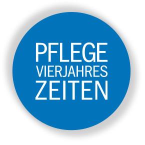 Bild zu Pflegeservice Vierjahreszeiten GmbH in Wülfrath