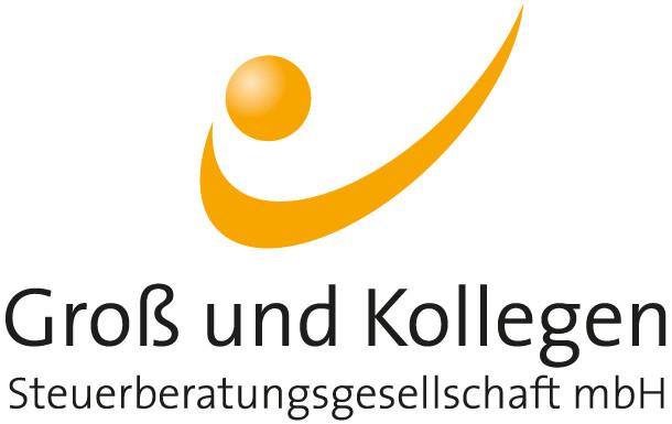 Bild zu Groß und Kollegen Steuerberatungs-GmbH in Ludwigshafen am Rhein