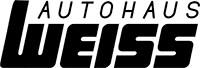 Bild zu Autohaus Weiss GmbH - Fiat Vertragspartner und -Werkstatt in Landau in der Pfalz