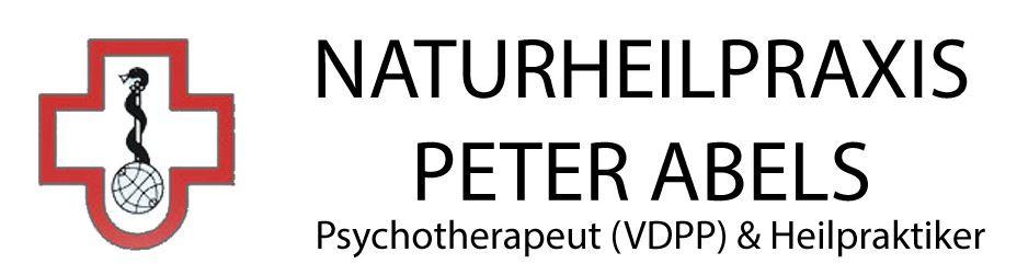 Bild zu Peter Abels in Kerpen im Rheinland