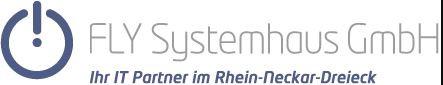 Bild zu FLY Systemhaus GmbH in Ladenburg