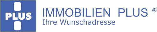 Bild zu Immobilien Plus GmbH in Homburg an der Saar