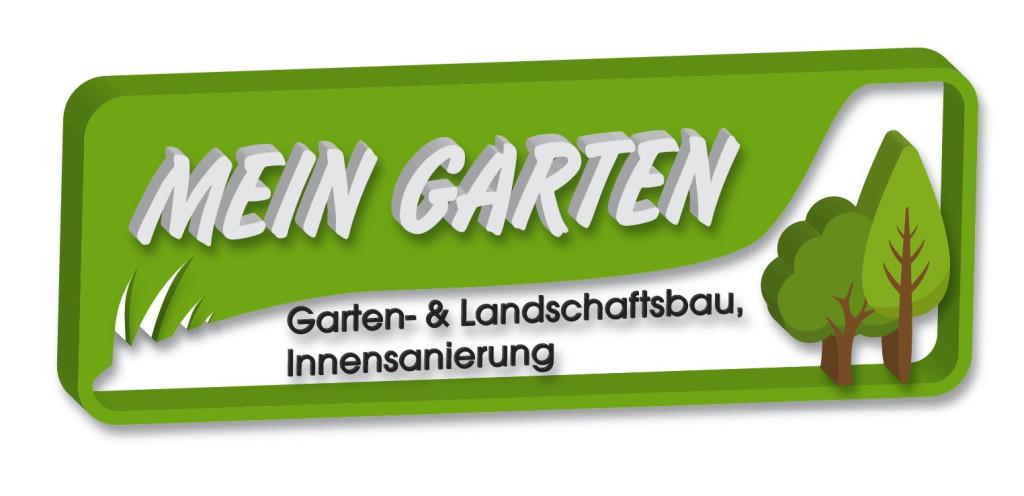 Bild zu Mein Garten Garten- & Landschaftsbau, Innensanierung Inh. Hasan Aktas in Wuppertal