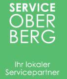 Bild zu Service Oberberg in Lindlar