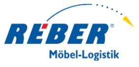 Bild zu Reber Möbel-Logistik GmbH in Melle