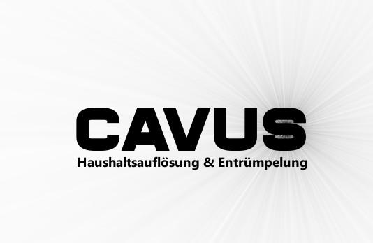 Bild zu Cavus Haushaltsauflösung in Bochum