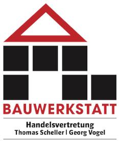 Bild zu Bauwerkstatt Gerüstbau GbR Scheller & Vogel in Nürnberg