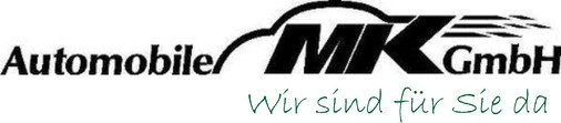 Bild zu Automobile MK GmbH in Suhl