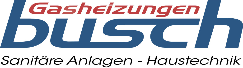 Bild zu Busch GmbH in Stuttgart