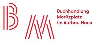 Bild zu Buchhandlung Moritzplatz GmbH in Berlin