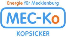 Bild zu MEC-Ko Mecklenburger Energie Contor - Kopsicker GmbH in Schwerin in Mecklenburg