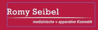 Bild zu Praxis für Medizinische- und Apparative Kosmetik in Münster
