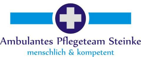 Bild zu Ambulantes Pflegeteam Steinke in Fürth in Bayern