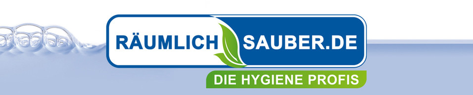 Bild zu RäumlichSauber.de Die Hygiene Profis in Düsseldorf