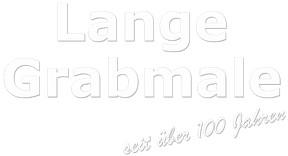 Bild zu Arno Lange GmbH in Delmenhorst
