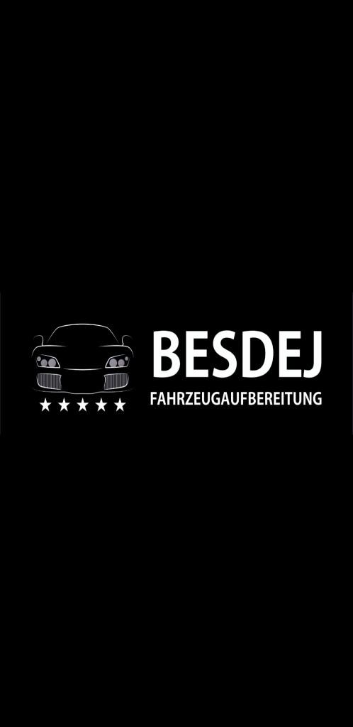 Bild zu BESDEJ FAHRZEUGAUFBEREITUNG in Frankfurt am Main
