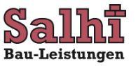 Bild zu Salhi Bau GmbH in Stuttgart