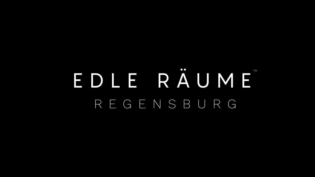 Bild zu Edle Räume Regensburg GmbH in Regensburg