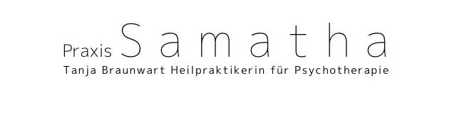 Bild zu Praxis Samatha in Schifferstadt