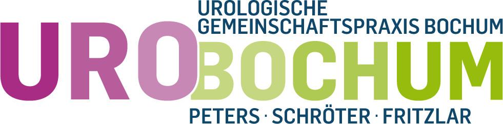 Bild zu Urologische Praxis Maximilian Fritzlar in Bochum