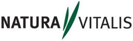 Bild zu Natura Vitalis - Barbara Pölzleithner unabhängige Natura Vitalis Partnerin in Vaihingen an der Enz