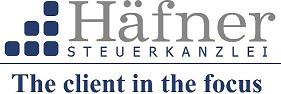 Bild zu Häfner Steuerkanzlei in Alzenau in Unterfranken
