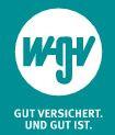 Bild zu WGV Servicebüro Stellmann in Göppingen