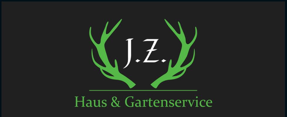Bild zu J.Z. Haus, Garten- und Forstservice in Helmbrechts