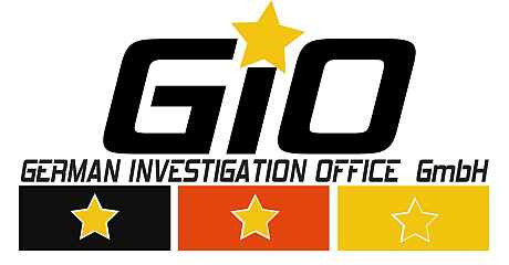 Bild zu GiO German Investigation Office GmbH in Berlin