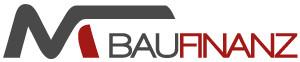 Bild zu M-Baufinanz in Haimhausen in Oberbayern