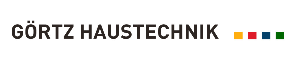 Bild zu Görtz Haustechnik GmbH in Kevelaer