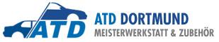 Bild zu ATD Dortmund in Dortmund