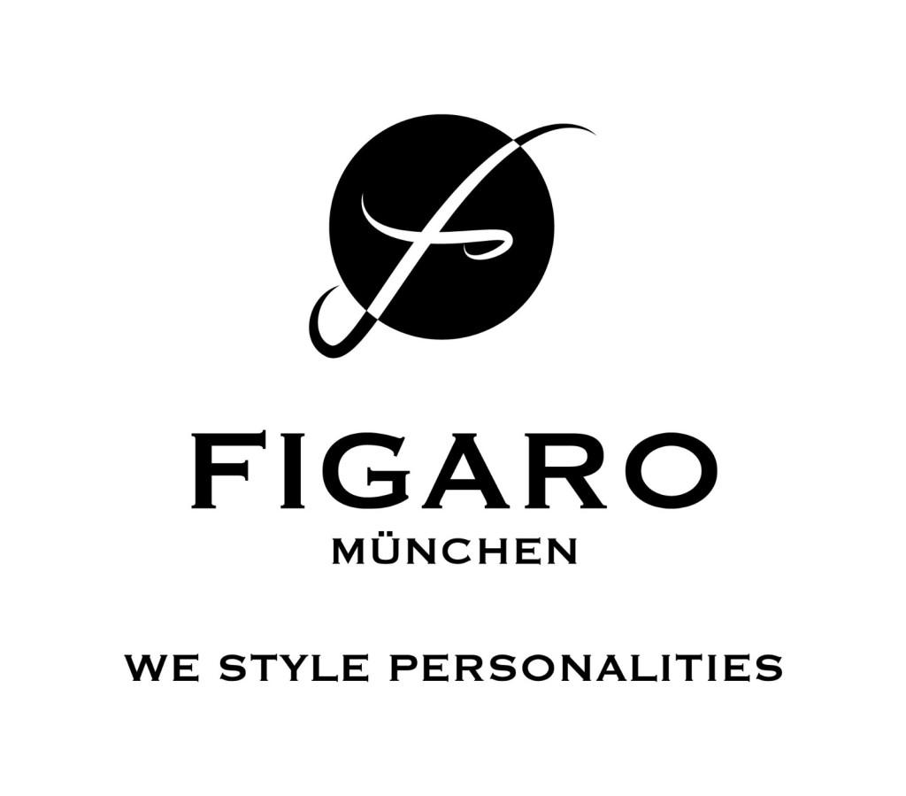Bild zu Figaro München GmbH in München
