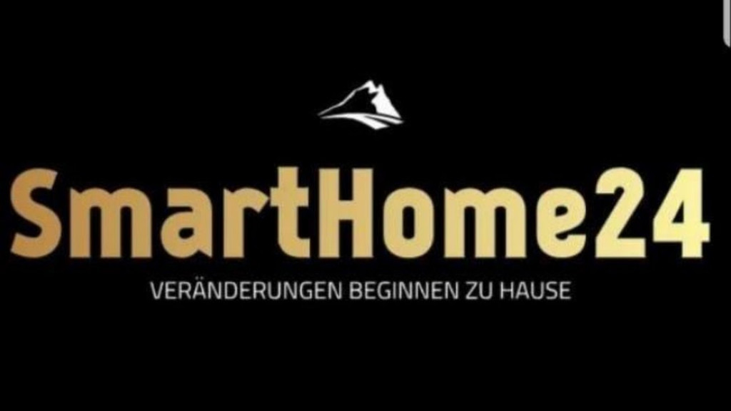 Bild zu Smarthome24 in Leipzig